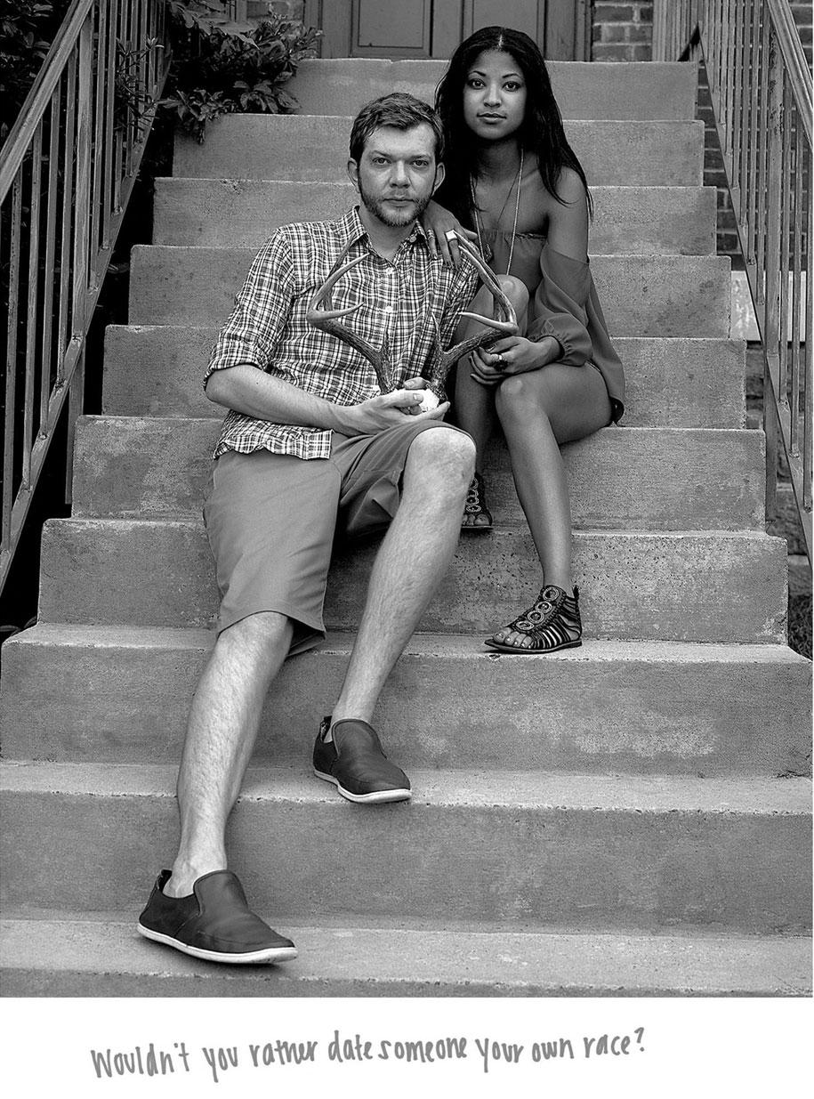 interracial-couples-racist-taunts-sticks-stones-donna-pinckley-5