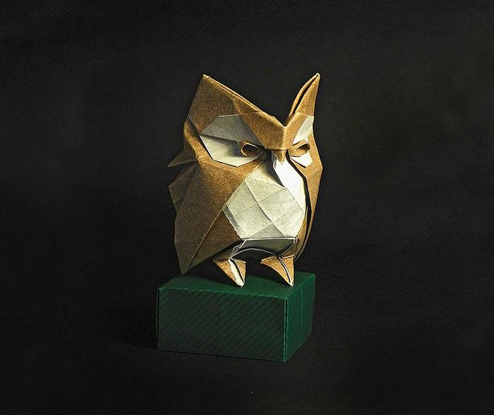 japanese-paper-folding-art-origami-day-11