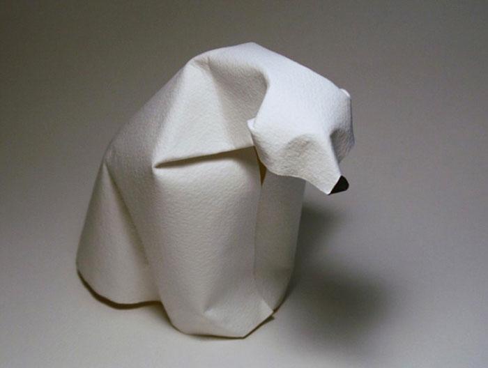 japanese-paper-folding-art-origami-day-13