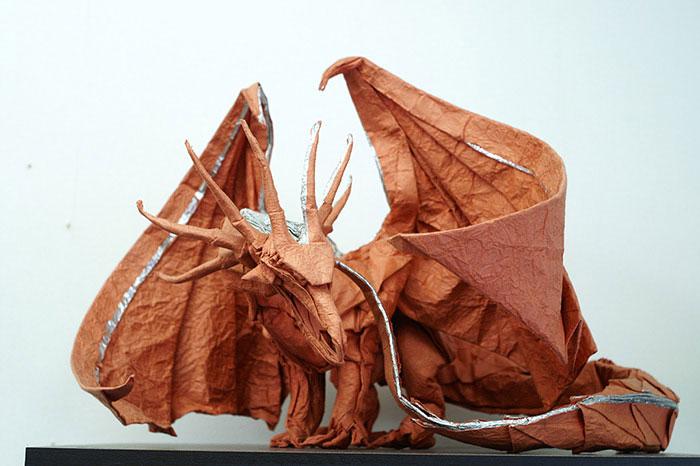 japanese-paper-folding-art-origami-day-18