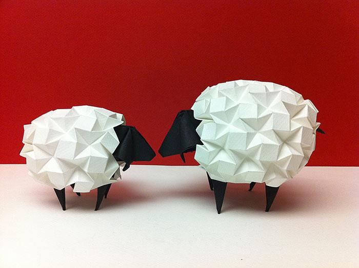japanese-paper-folding-art-origami-day-20