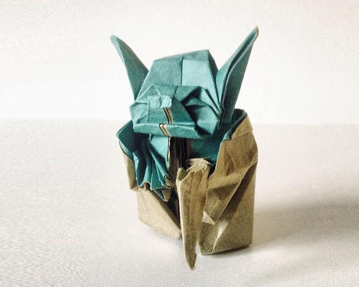 japanese-paper-folding-art-origami-day-5