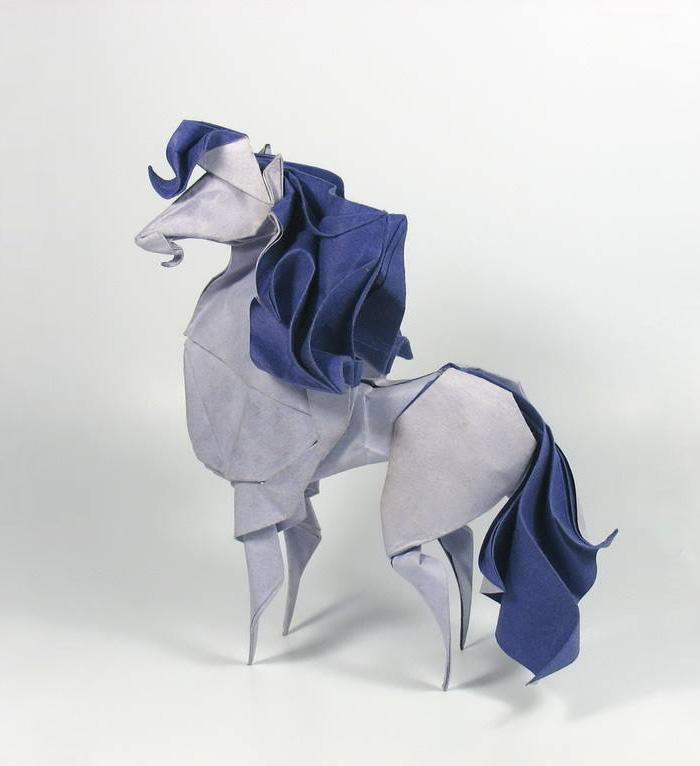 japanese-paper-folding-art-origami-day-8