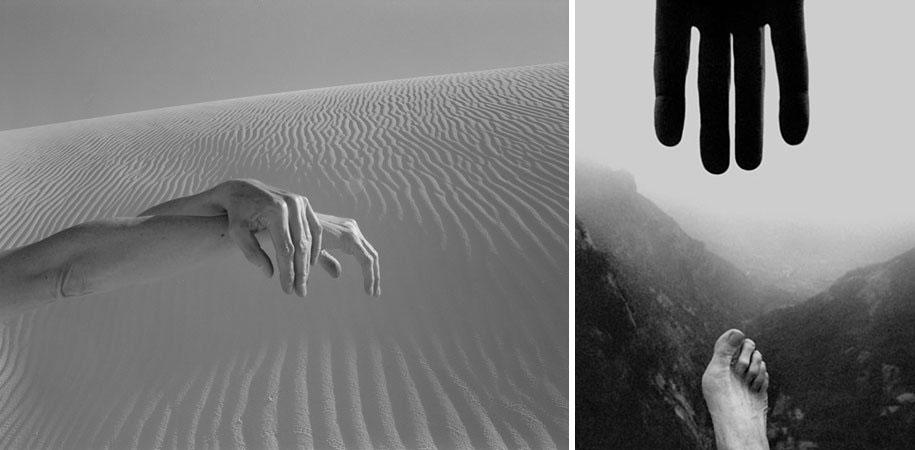landscape-self-portrait-photography-body-arno-rafael-minkkinen-1