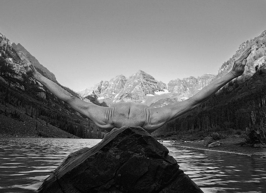 landscape-self-portrait-photography-body-arno-rafael-minkkinen-12