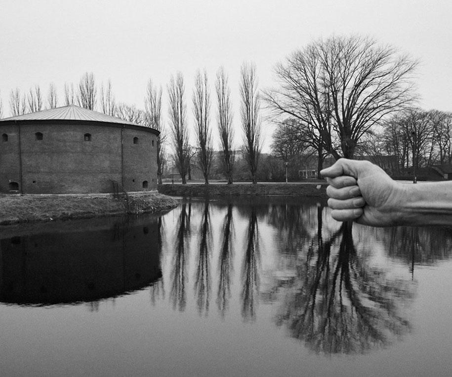 landscape-self-portrait-photography-body-arno-rafael-minkkinen-13