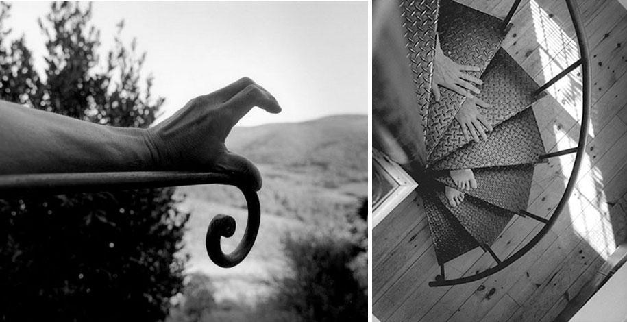 landscape-self-portrait-photography-body-arno-rafael-minkkinen-2