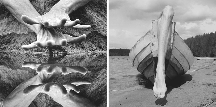 landscape-self-portrait-photography-body-arno-rafael-minkkinen-4