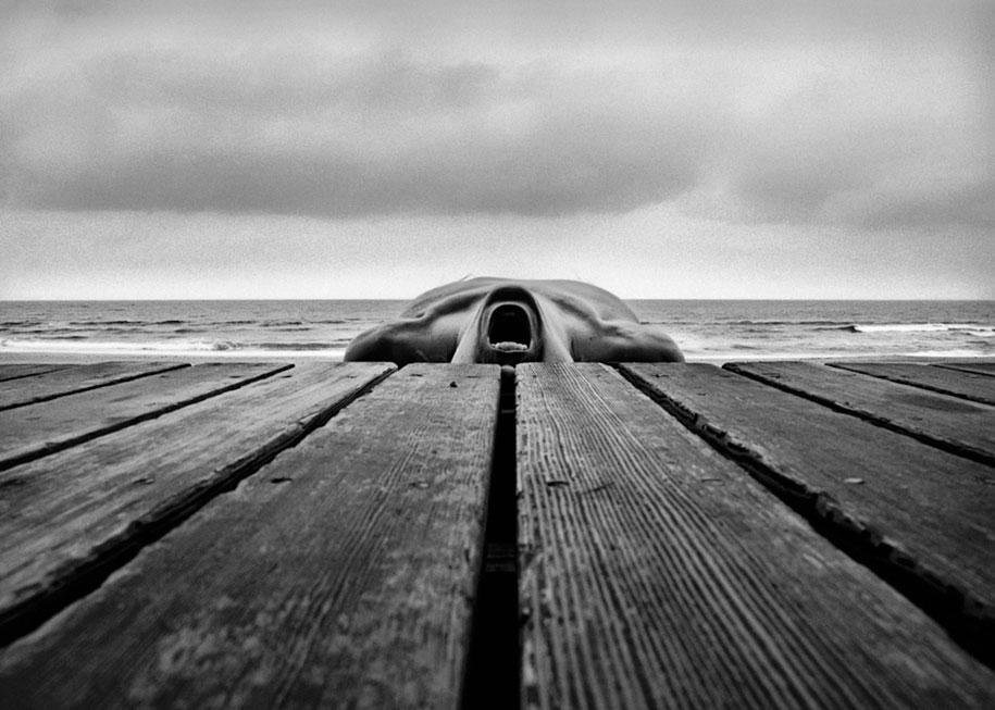 landscape-self-portrait-photography-body-arno-rafael-minkkinen-7