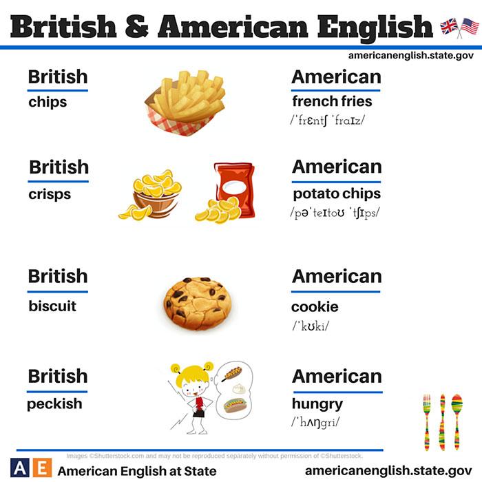 language-differences-british-american-english-16