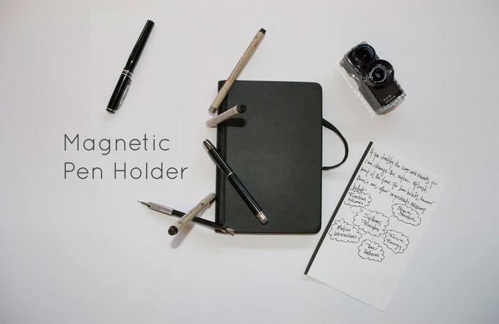 magnet-spine-notebook-rekonect-5
