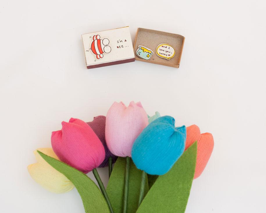 matchbox-greeting-cards-th-shop3xu-10