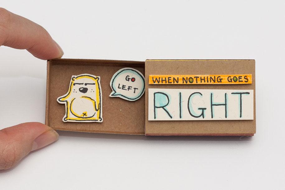 matchbox-greeting-cards-th-shop3xu-11