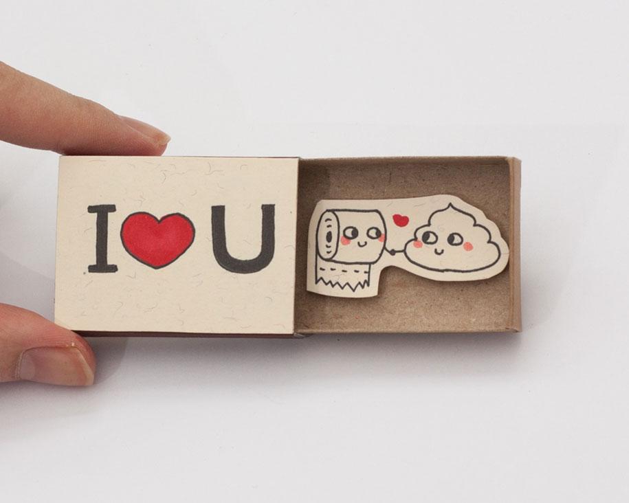 matchbox-greeting-cards-th-shop3xu-13