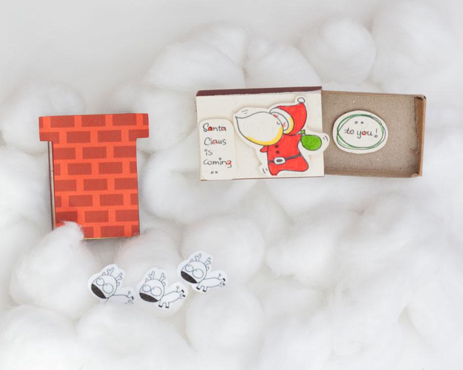 matchbox-greeting-cards-th-shop3xu-14
