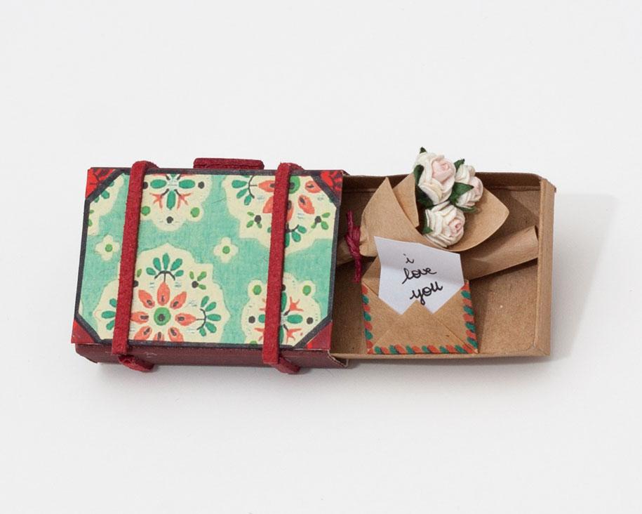 matchbox-greeting-cards-th-shop3xu-17
