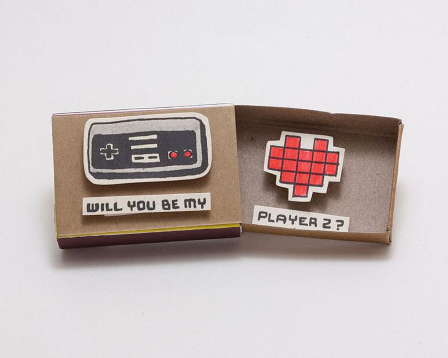 matchbox-greeting-cards-th-shop3xu-18