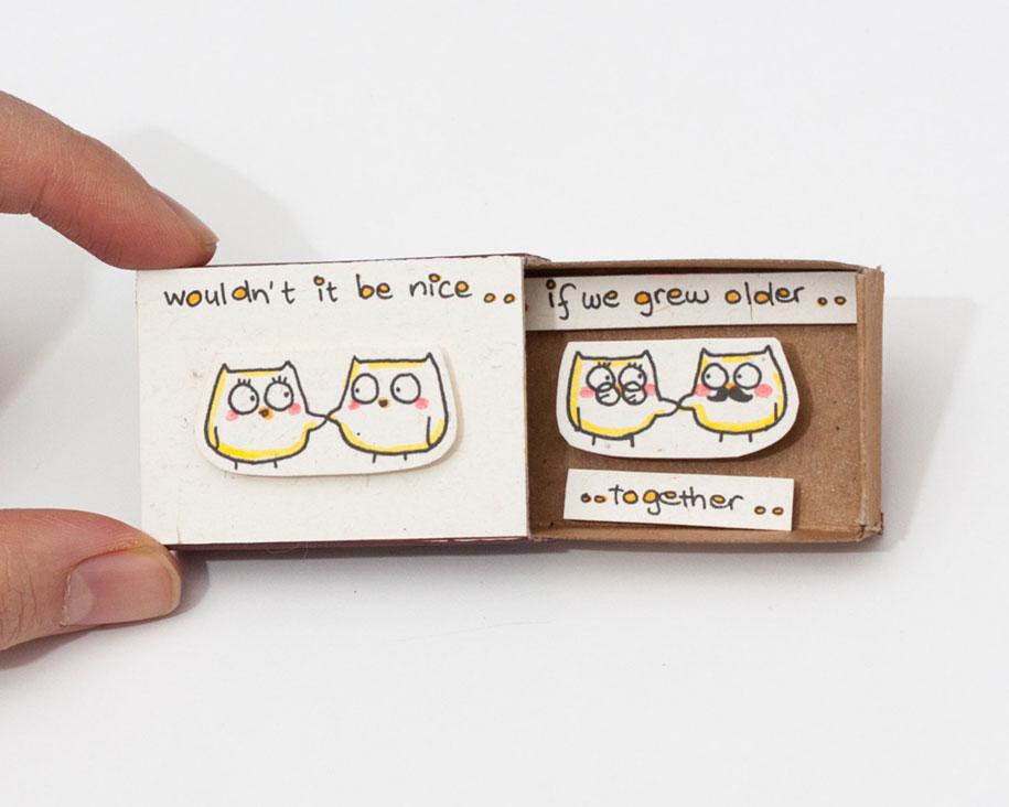 matchbox-greeting-cards-th-shop3xu-3