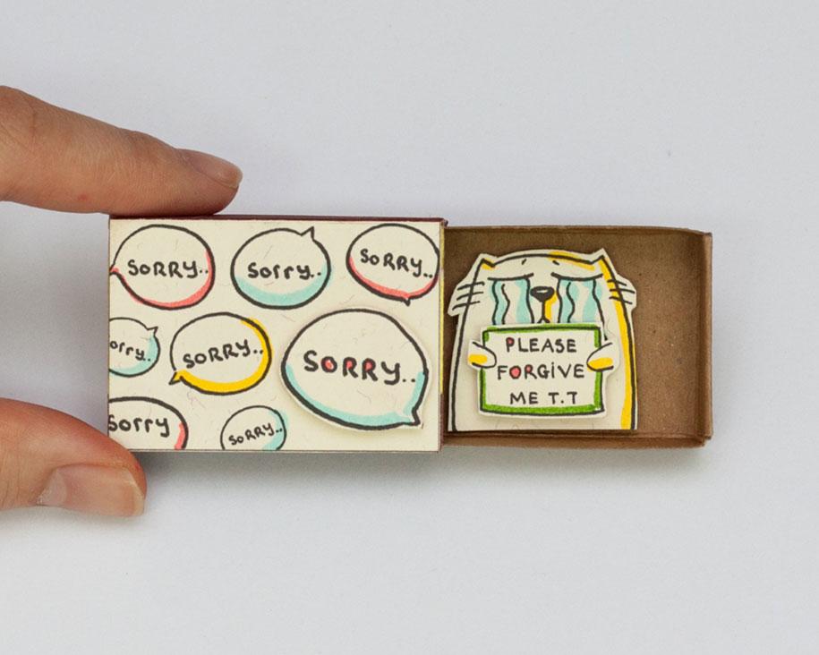 matchbox-greeting-cards-th-shop3xu-4
