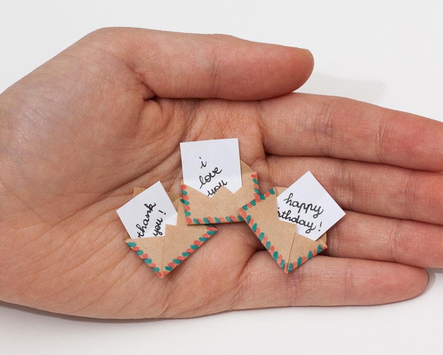 matchbox-greeting-cards-th-shop3xu-8