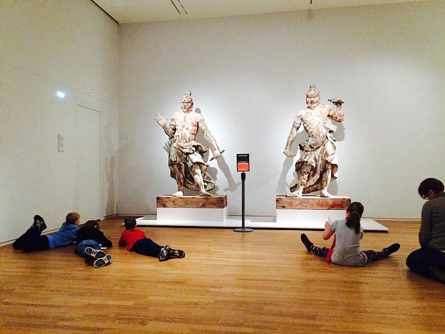 museum-visitor-drawing-sketching-startdrawing-rijksmuseum-amsterdam-23