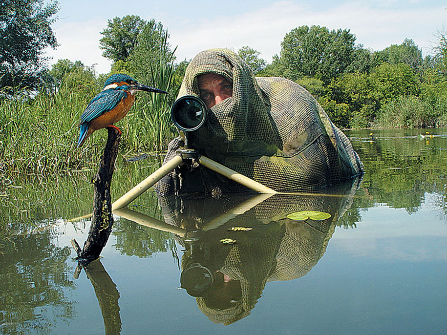 nature-photographer-behind-scenes-animals-11