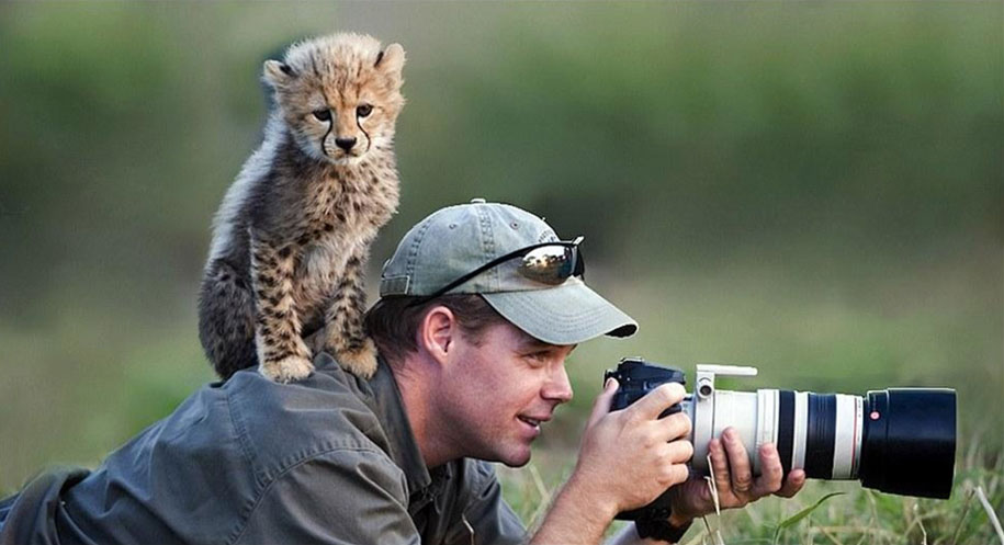 nature-photographer-behind-scenes-animals-23
