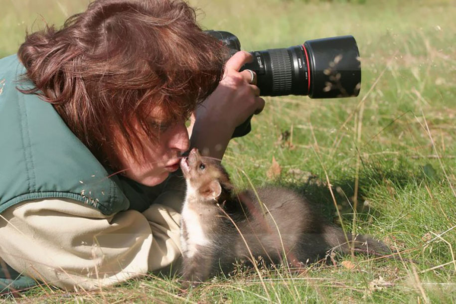 nature-photographer-behind-scenes-animals-27