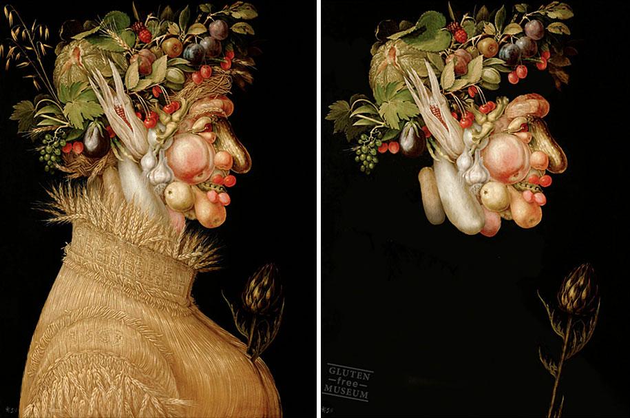 nutrition-art-paintings-gluten-free-museum-arthur-coulet-12