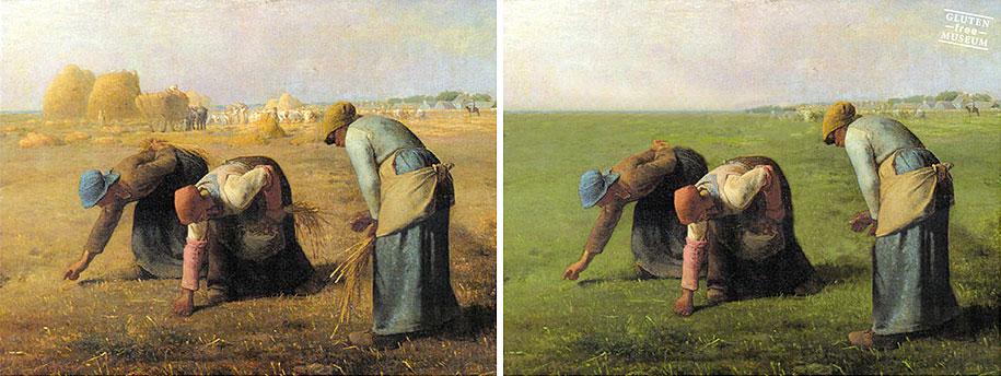 nutrition-art-paintings-gluten-free-museum-arthur-coulet-13