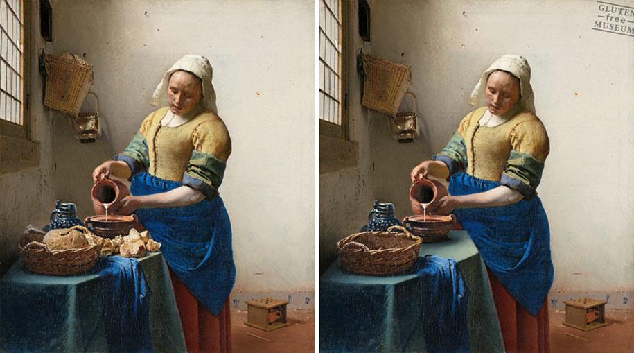 nutrition-art-paintings-gluten-free-museum-arthur-coulet-7