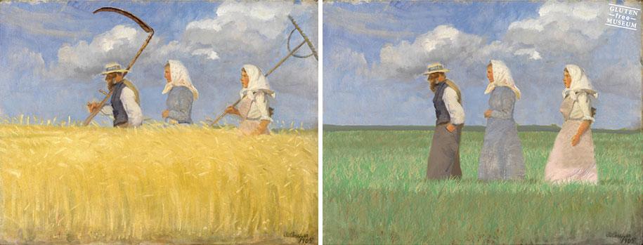 nutrition-art-paintings-gluten-free-museum-arthur-coulet-8
