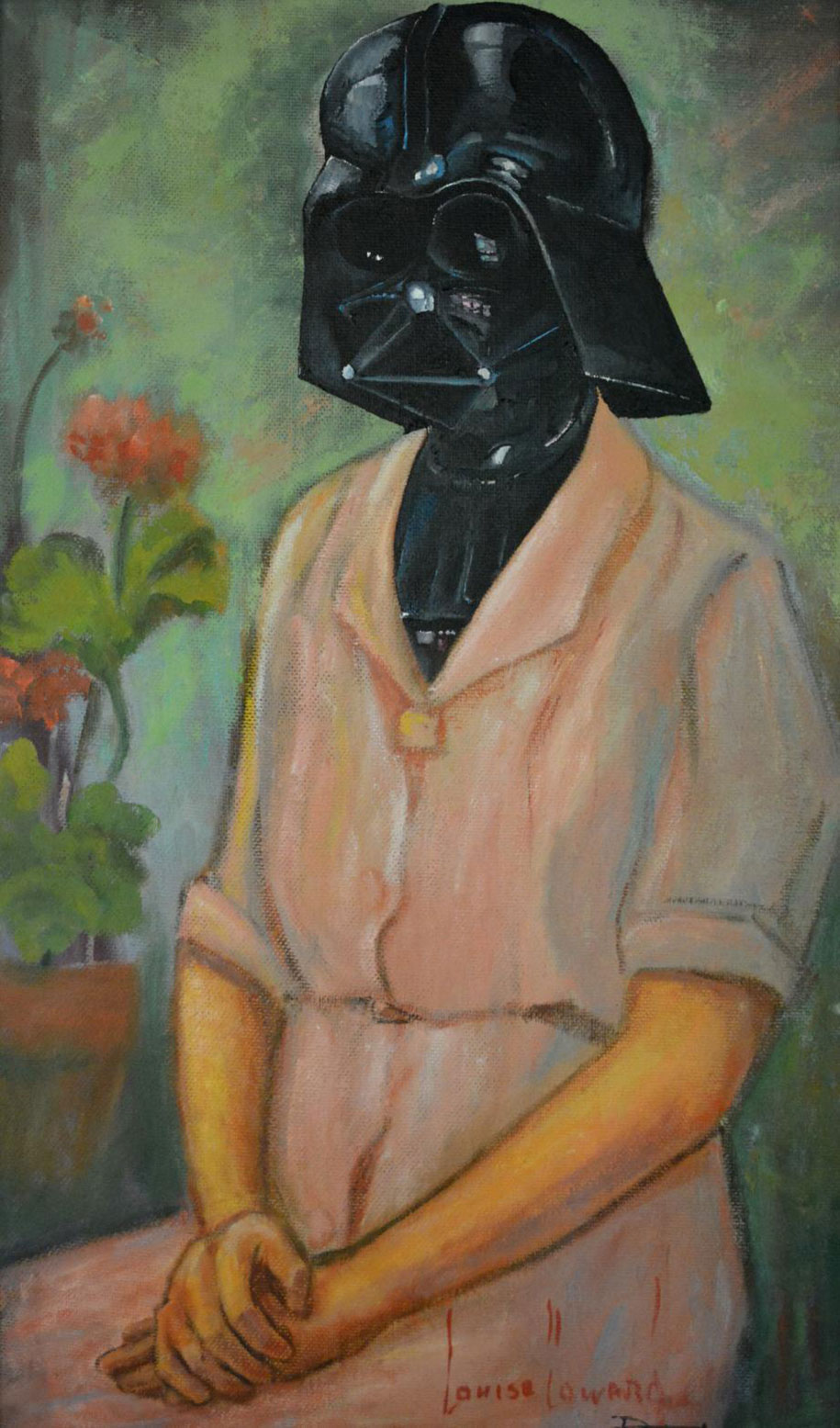 pop-culture-characters-additions-thrift-store-paintings-dave-pollot-25