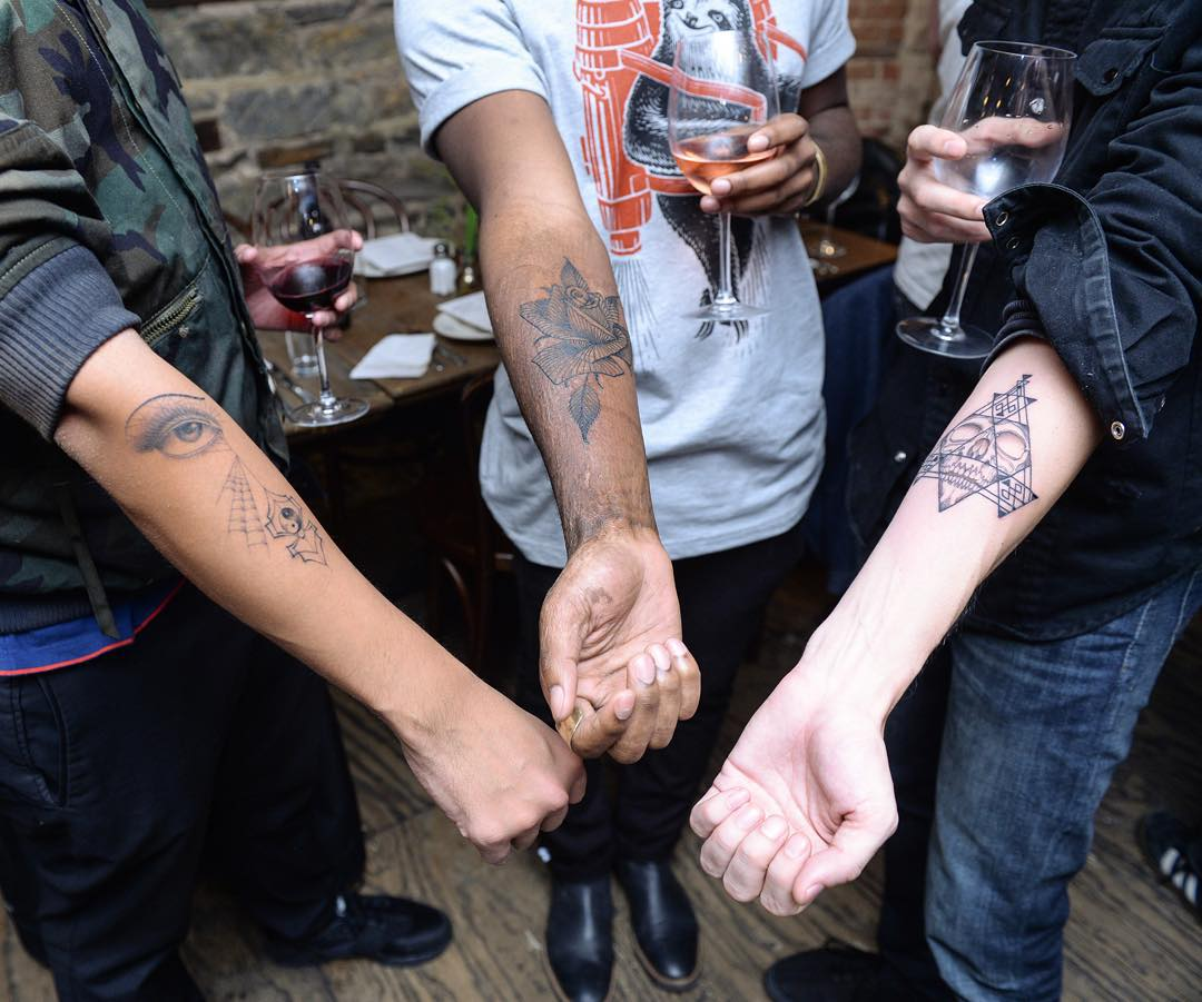 random-tattoo-hole-whole-glory-scott-campbell-5