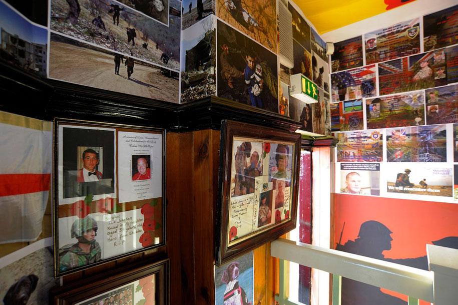 remembrance-day-veteran-soldier-memorial-poppies-julia-cooper-don-pub-3