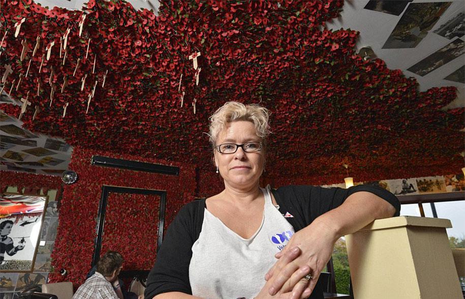 remembrance-day-veteran-soldier-memorial-poppies-julia-cooper-don-pub-9