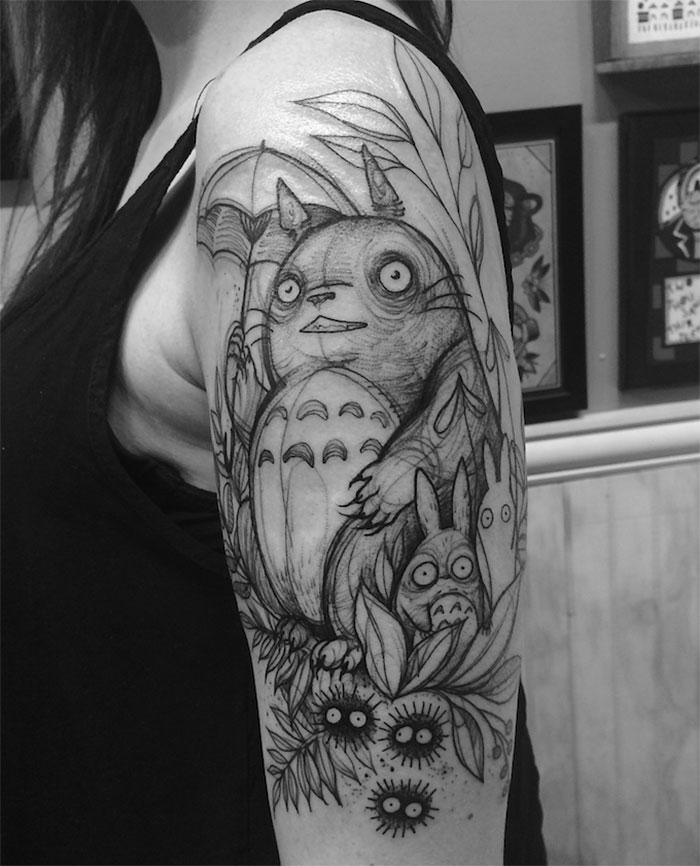 sketch-like-tattoos-nomi-chi-4