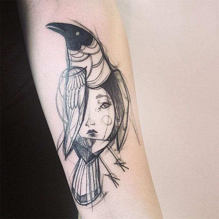 sketch-like-tattoos-nomi-chi-5