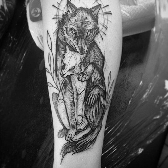 sketch-like-tattoos-nomi-chi-6