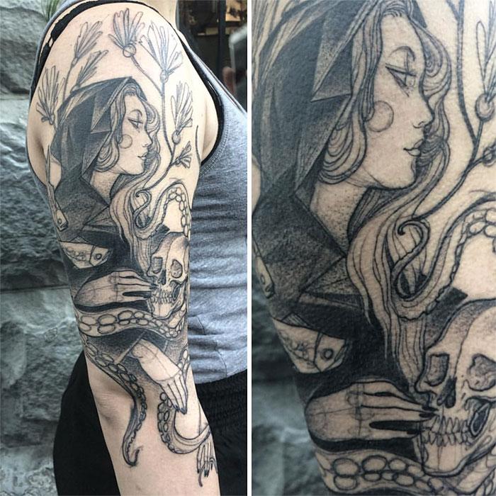 sketch-like-tattoos-nomi-chi-7