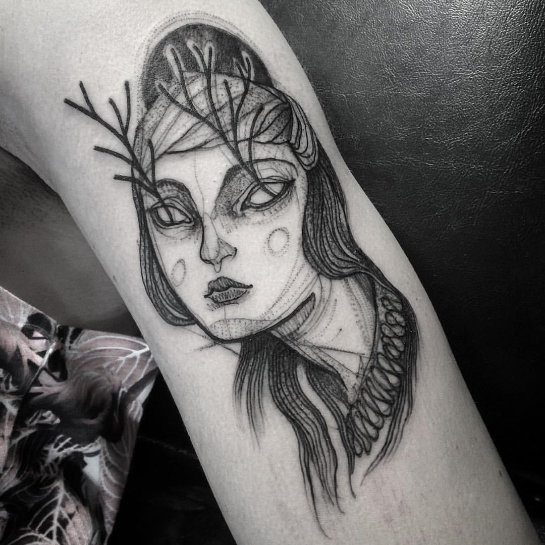 sketch-like-tattoos-nomi-chi-pana