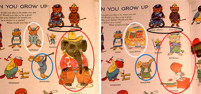 social-changes-best-word-book-ever-richard-scarry-1