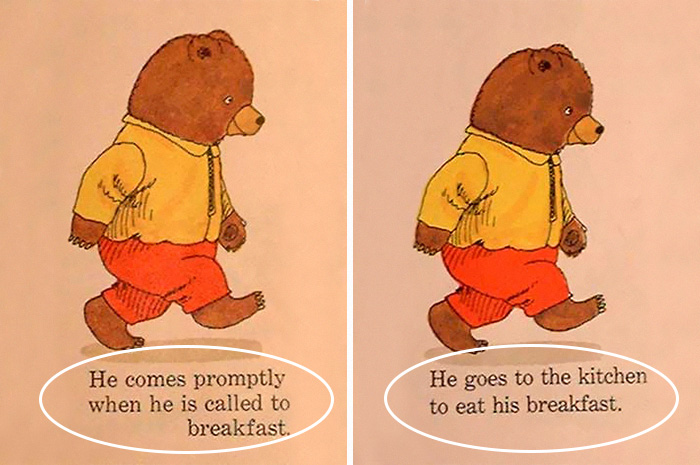 social-changes-best-word-book-ever-richard-scarry-10