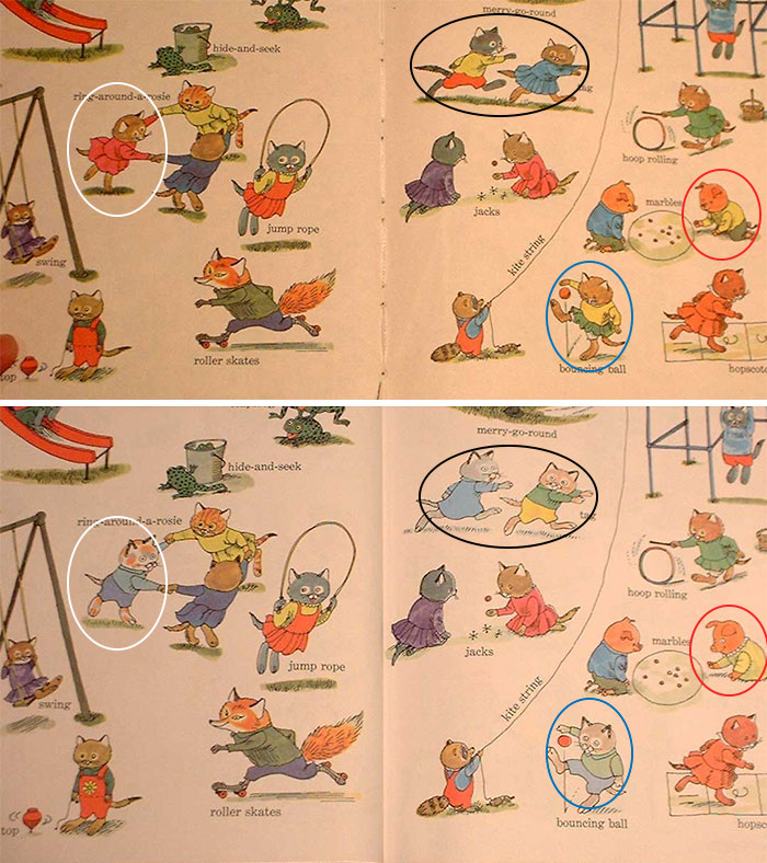 social-changes-best-word-book-ever-richard-scarry-3