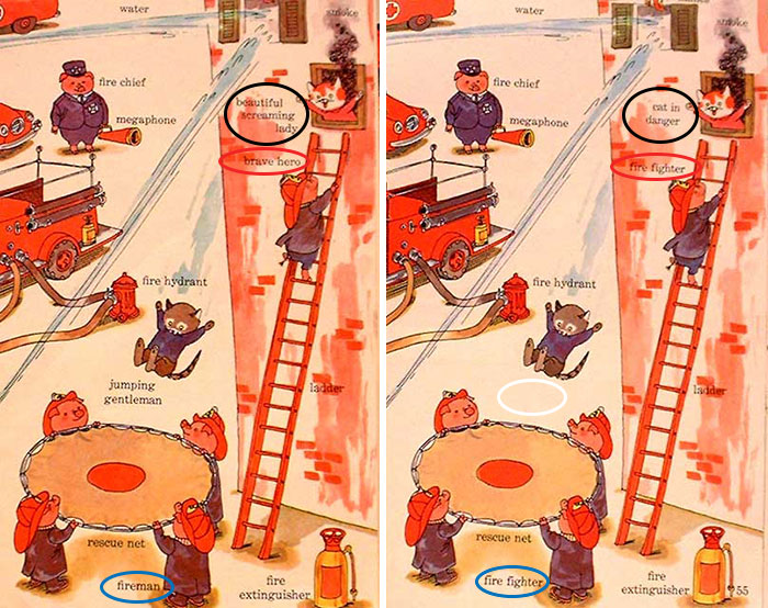social-changes-best-word-book-ever-richard-scarry-6