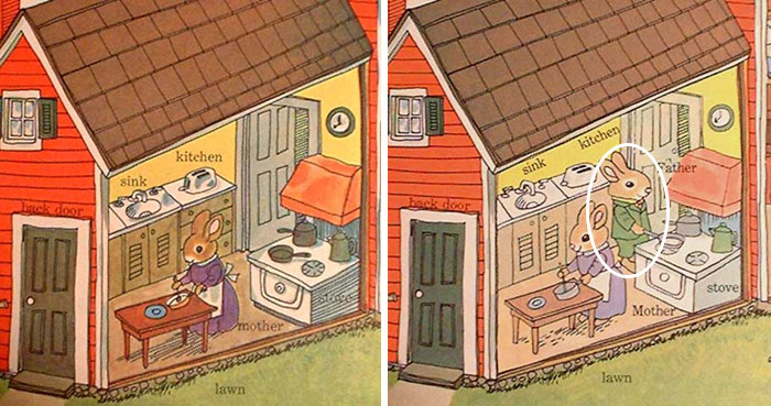 social-changes-best-word-book-ever-richard-scarry-8
