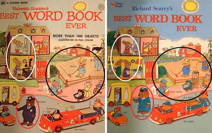 social-changes-best-word-book-ever-richard-scarry-9
