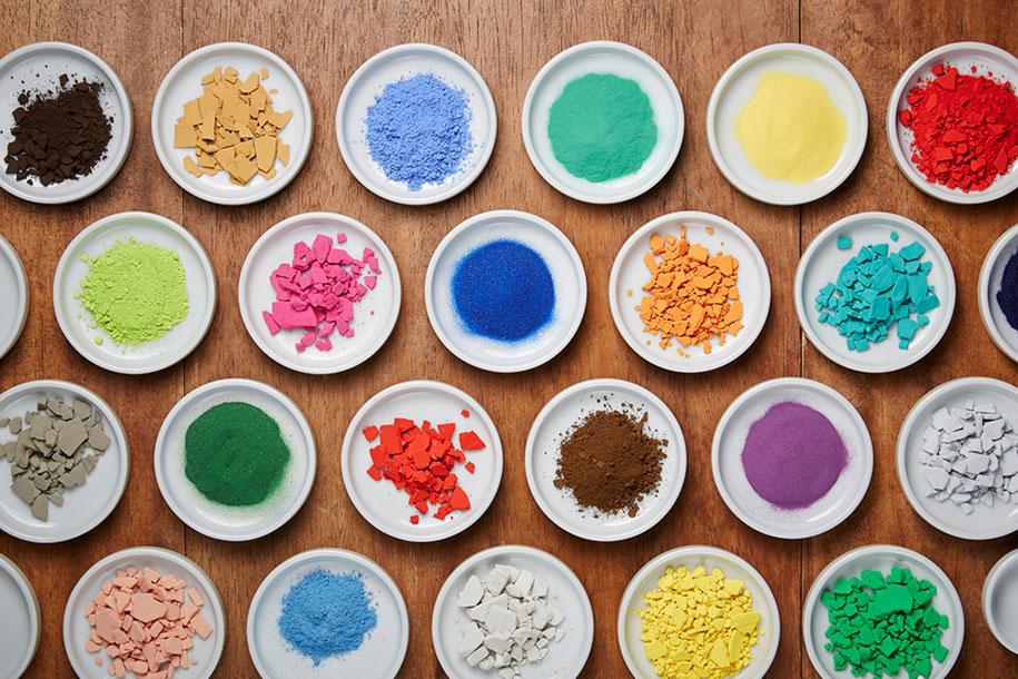 traditional-art-pigment-store-paint-brush-tokyo-japan-3