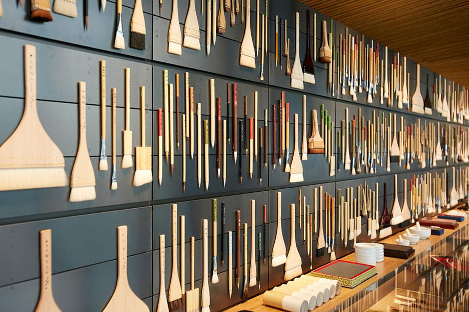 traditional-art-pigment-store-paint-brush-tokyo-japan-5