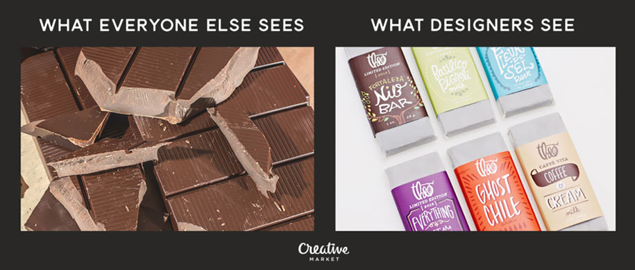 what-designers-see-creative-market-12